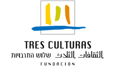 3 Culturas