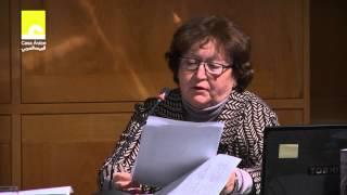 """""""Tres morillas"""", entre al-Andalus y Jaén"""