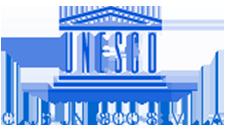 Unesco Sevilla