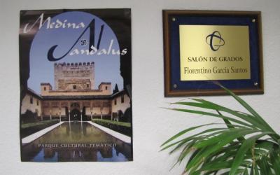 Conferencia Granada