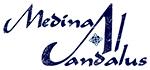 Logo-Medina-Al-Andalus_150