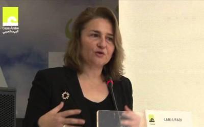 Encuentro Cultural España-Marruecos: una visión desde las dos orillas