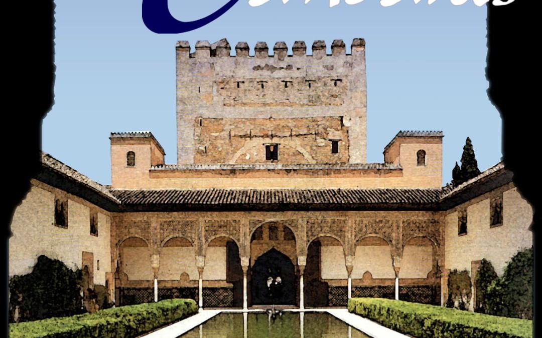 Video presentación Medina Al Andalus